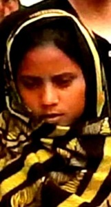 asiya-masih-14-yrs-raped-forced-islamic-conversion