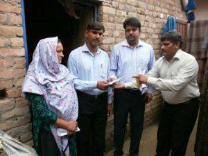Relief-Manarabadi-India-2015-img02