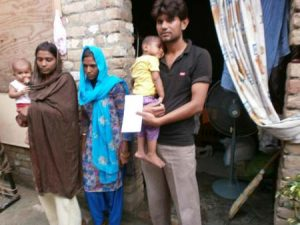 Relief-Manarabadi-India-2015-img06