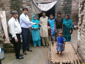 Relief-Manarabadi-India-2015-img11