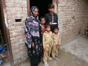 Relief-Manarabadi-India-2015-img16