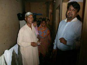 Relief-Manarabadi-India-2015-img21