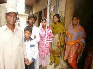 Relief-Manarabadi-India-2015-img23