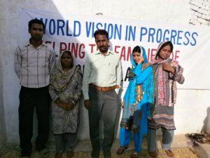 Relief-Manarabadi-India-2015-img27