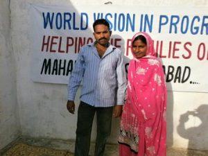 Relief-Manarabadi-India-2015-img28