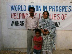 Relief-Manarabadi-India-2015-img29