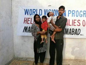 Relief-Manarabadi-India-2015-img30