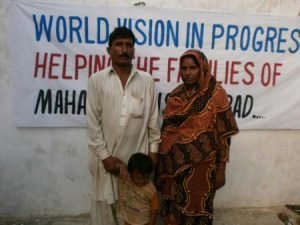 Relief-Manarabadi-India-2015-img31