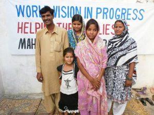 Relief-Manarabadi-India-2015-img32