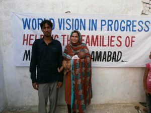 Relief-Manarabadi-India-2015-img33