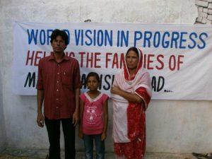 Relief-Manarabadi-India-2015-img34