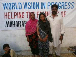Relief-Manarabadi-India-2015-img37