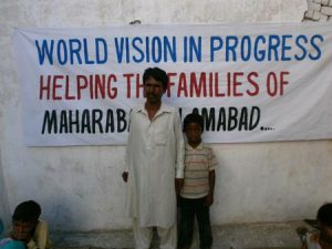 Relief-Manarabadi-India-2015-img38