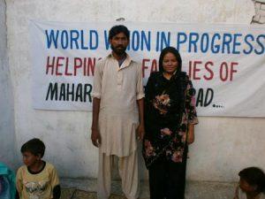 Relief-Manarabadi-India-2015-img39