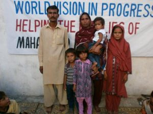 Relief-Manarabadi-India-2015-img40