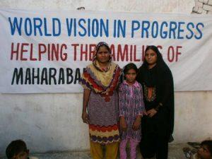 Relief-Manarabadi-India-2015-img41