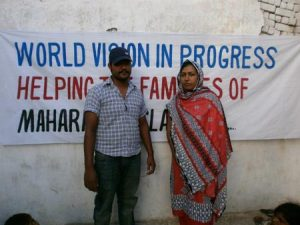 Relief-Manarabadi-India-2015-img42