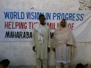 Relief-Manarabadi-India-2015-img43