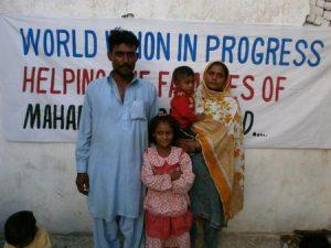 Relief-Manarabadi-India-2015-img44