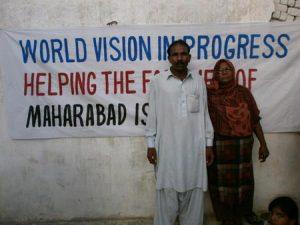 Relief-Manarabadi-India-2015-img45