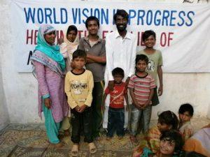 Relief-Manarabadi-India-2015-img46