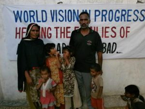 Relief-Manarabadi-India-2015-img47