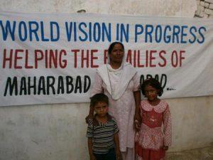 Relief-Manarabadi-India-2015-img48