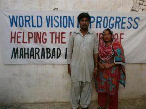 Relief-Manarabadi-India-2015-img49