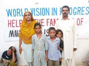 Relief-Manarabadi-India-2015-img51