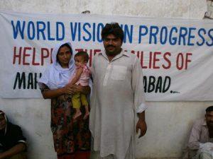 Relief-Manarabadi-India-2015-img52
