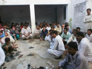 Relief-Manarabadi-India-2015-img53