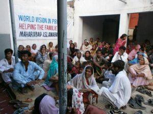 Relief-Manarabadi-India-2015-img54