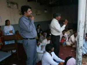 Relief-Manarabadi-India-2015-img55