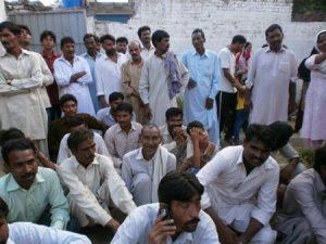 Relief-Manarabadi-India-2015-img58