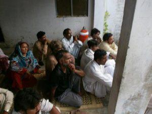 Relief-Manarabadi-India-2015-img63