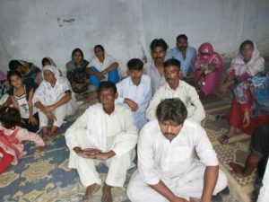 Relief-Manarabadi-India-2015-img64