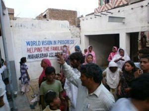 Relief-Manarabadi-India-2015-img82